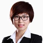 Janice JIANG