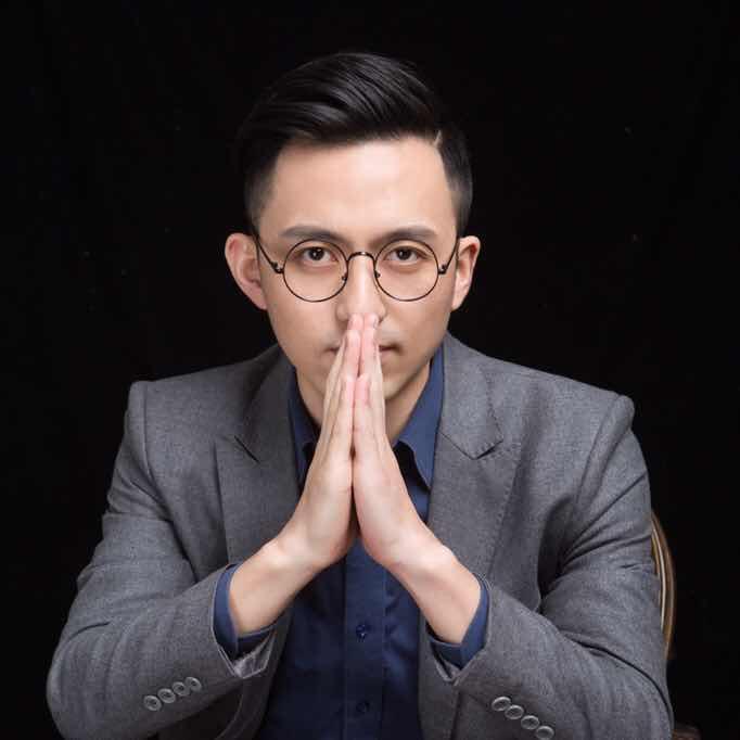 Francis ZHANG