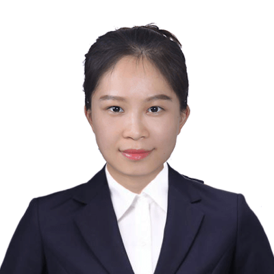 Hongyu REN